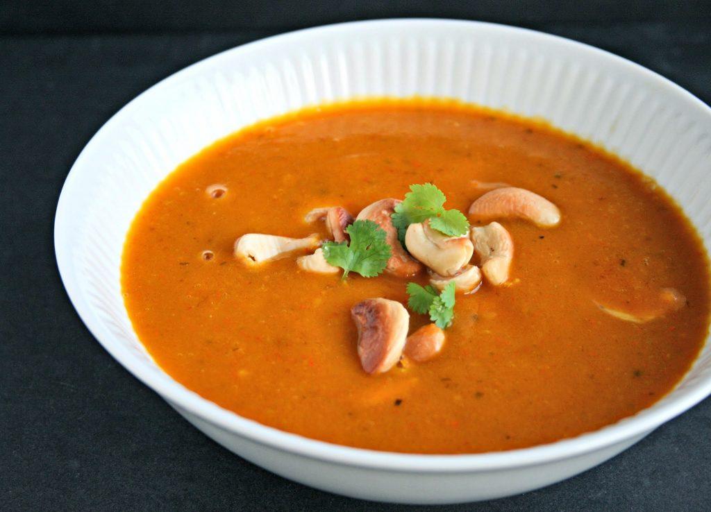 thai suppe1