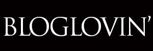 BLOGLOVIN-widget